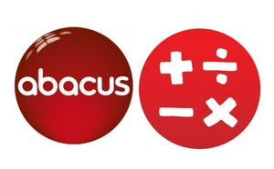 Abacus and maths factor